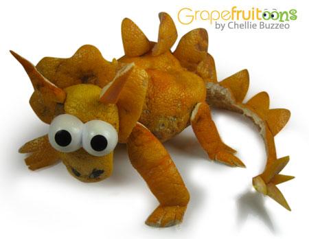 Sortofsaurus